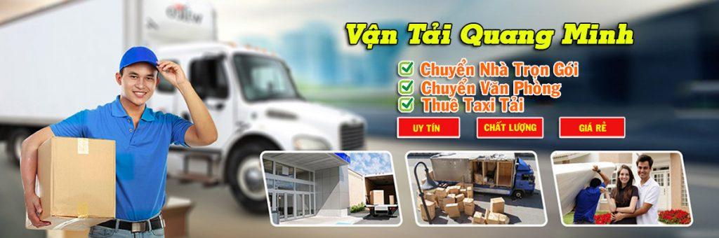 Dich Vu Van Tai Quang Minh (2)